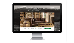 Hanover Inn Website
