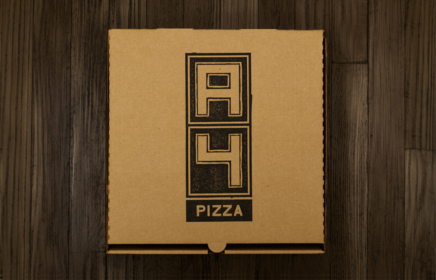 a4_pizza