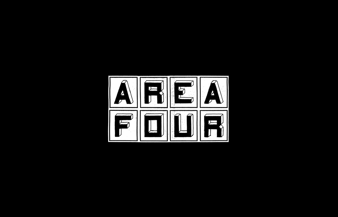 area_four_logo