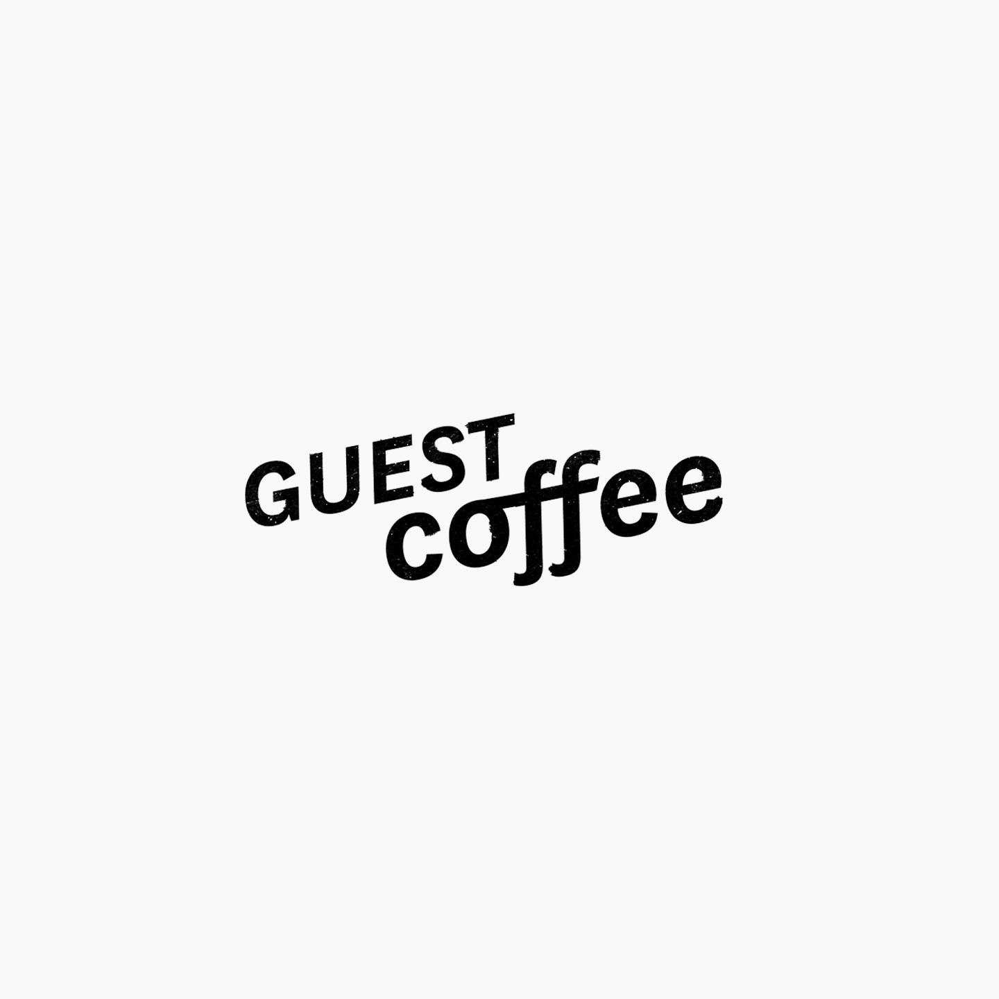 guest_coffee
