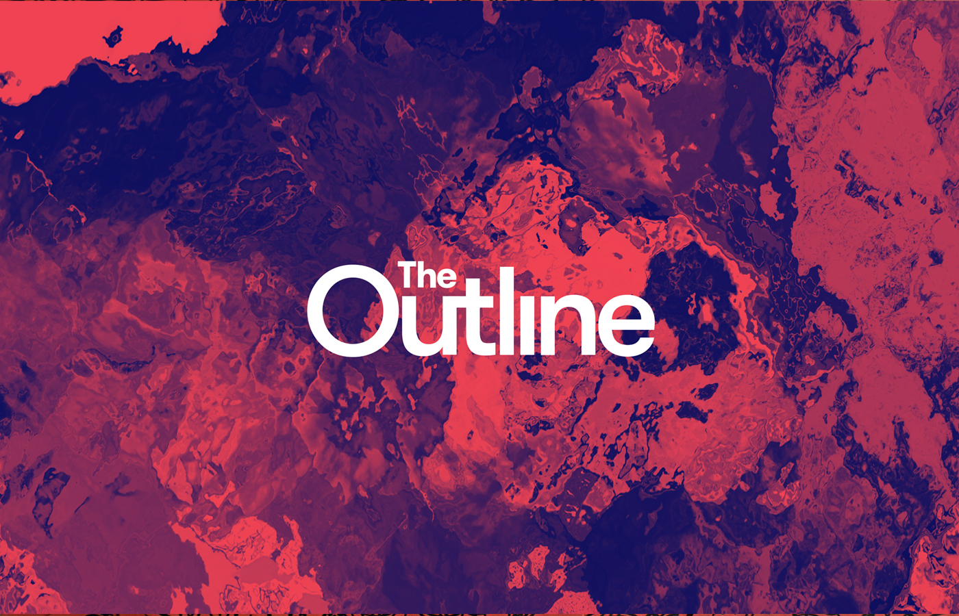 outline_logo