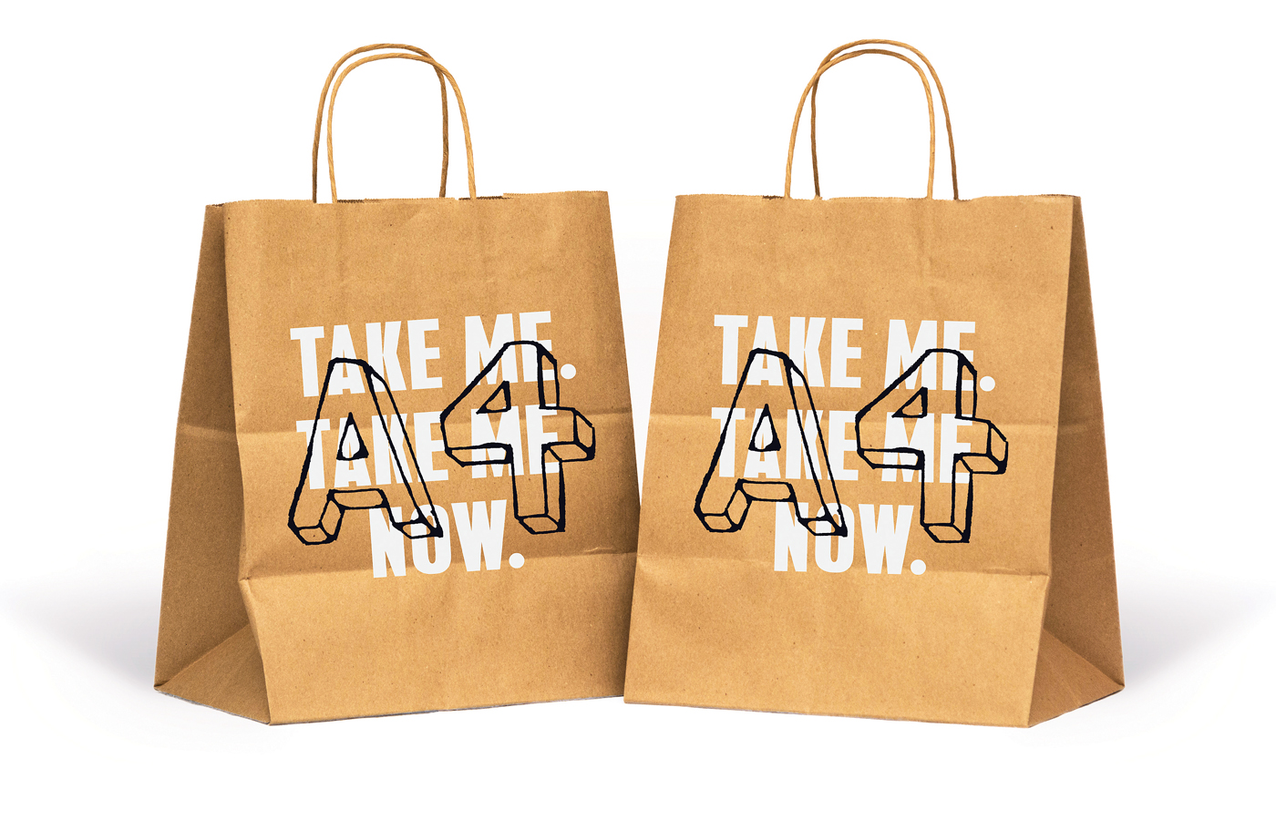 a4_bags