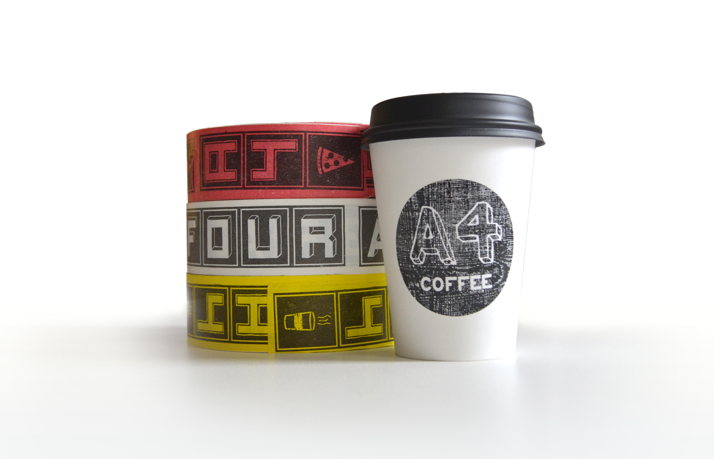 a4_cups